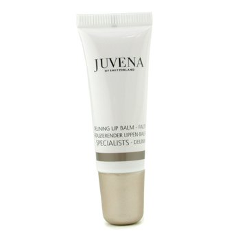 Juvena Specialists Delining Lip Balm  10ml/0.3oz