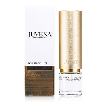 JuvenaSpecialists Skin Nova SC Serum 30ml/1oz