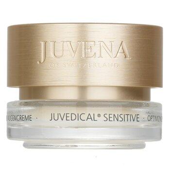 Juvena-Prevent & Optimize Eye Cream - Sensitive Skin