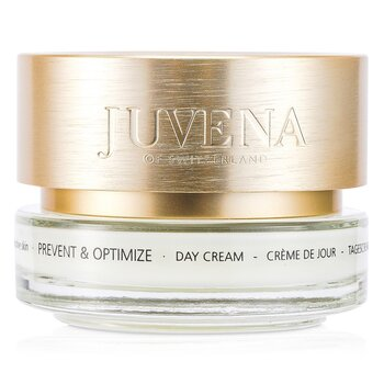 JuvenaPrevent & Optimize Crema D�a - Piel Sensible 50ml/1.7oz