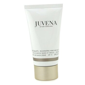 JuvenaSpecialists Regenerating Hand Cream 75ml 2.5oz