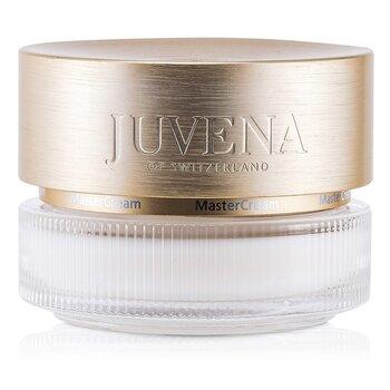Juvena-Master Cream