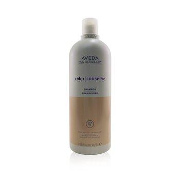 AvedaColor Conserve Shampoo 1000ml/33.8oz