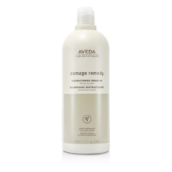 AvedaDamage Remedy Restructuring Shampoo 1000ml/33.8oz