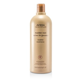 AvedaMadder Root Champ� 1000ml/33.8oz