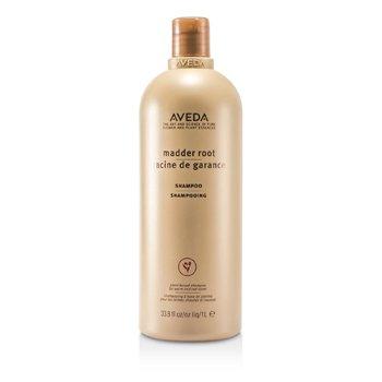 AvedaMadder Root Shampoo 1000ml/33.8oz