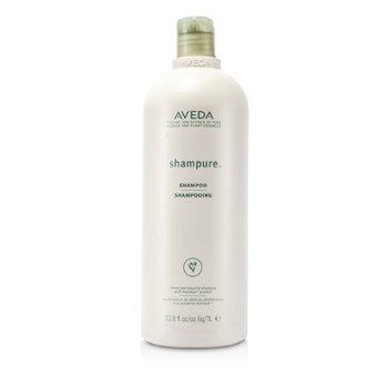 AvedaShampure Shampoo 1000ml/33.8oz