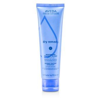 AvedaDry Remedy Moisturizing Treatment Masque 125ml/4.2oz