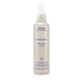 AvedaBrilliant Damage Control 250ml/8.5oz