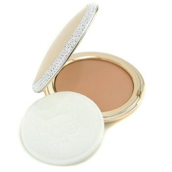 Elizabeth Taylor-Translucent Pressed Powder - Medium