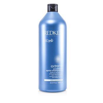 RedkenExtreme Conditioner (For Distressed Hair) 1000ml/33.8oz