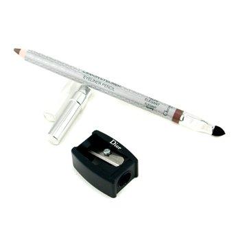 Christian Dior-Eyeliner Pencil - No. 063 Elegant Taupe