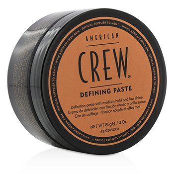 American Crew Pasta modeladora Men Defining Paste 85g/3oz