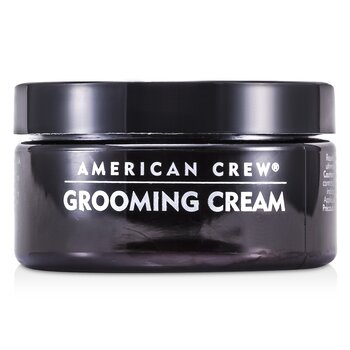 Men Grooming Cream American Crew Men Grooming Cream 85g/3oz