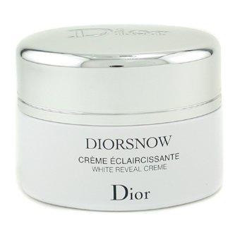 Christian Dior-DiorSnow White Reveal Cream