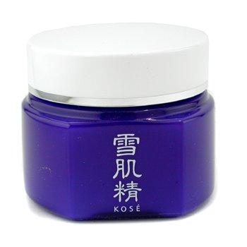 Kose-Medicated Sekkisei Cleansing Cream