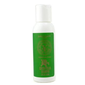 Peter Coppola Green Fields Shampoo  59ml/2oz