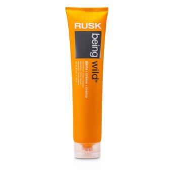 RuskBeing Wild Crema 150g/5.3oz