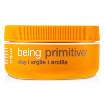 BeingBeing Primitive Arcilla 51g/1.8oz