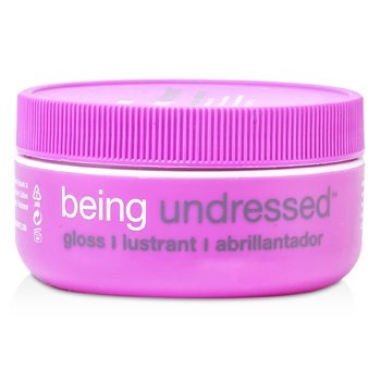 RuskBeing Undressed Gloss 51g/1.8oz