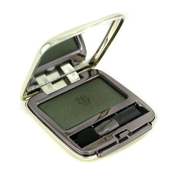 Guerlain-Ombre Eclat 1 Shade Eyeshadow - No. 181 L