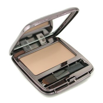 GuerlainOmbre Eclat Eye Primer (Smoothing and Priming Base) 2.5g/0.08oz