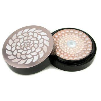 Guerlain-Meteorites Poudre De Perles Illuminating Perfecting Pressed Powder - # 10 Nacre Des Mers