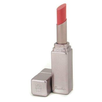 Guerlain-KissKiss Stick Gloss - # 900 Rose Des Sables