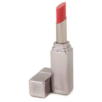 Guerlain-KissKiss Stick Gloss - # 901 Grenade Des Iles