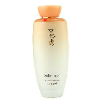 Sulwhasoo-Balancing Emulsion