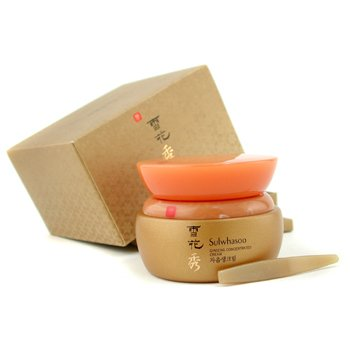 Sulwhasoo-Ginseng Concentrated Cream