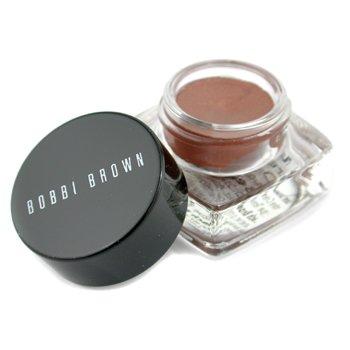 Bobbi Brown Long Wear Cream Shadow - # 16 Beach Bronze 3.5g/0.12oz