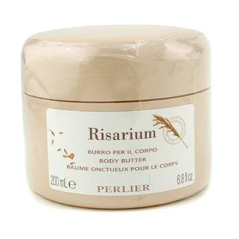 Perlier-Risarium Body Butter