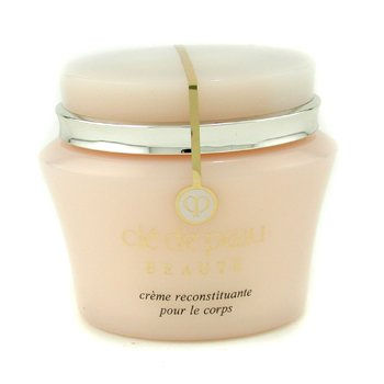 Cle De Peau-Restorative Body Cream ( Travel Size )