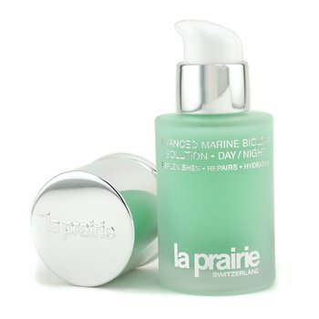 La Prairie-Advanced Marine Biology Day/Night Solution