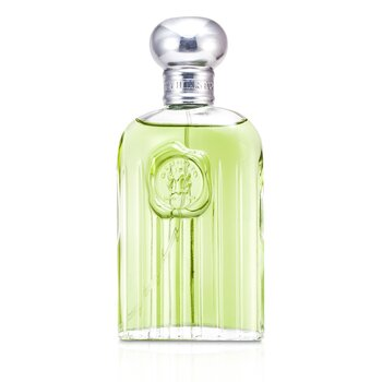 Giorgio Beverly HillsGiorgio Yellow Eau De Toilette Spray 118ml/4oz