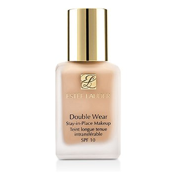 Double Wear Stay In Place Makeup SPF 10 - No. 16 Ecru ???? ????? ?????? ???? ?????? ???? SPF10-  . 16 Ecru 30ml/1oz