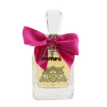 Juicy CoutureViva La Juicy Eau De Parfum Spray 100ml/3.4oz