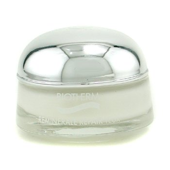 Biotherm-Reminerale Repair Yeux Intense Mineral Replenishing Eye Contour Care