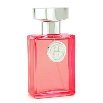 Fred Hayman Touch With Love Eau De Parfum Spray  50ml/1.7oz