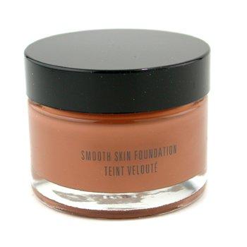 Bobbi Brown-Smooth Skin Foundation - #7 Almond