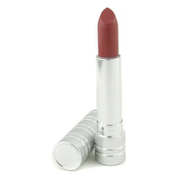 Clinique High Impact Lip Colour SPF 15 - # 28 Plum Nude  3.8g/0.13oz