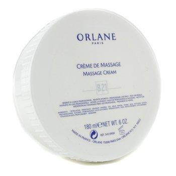 Orlane-B21 Face Massage Cream