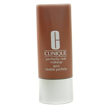 Clinique-Perfectly Real MakeUp - #47N