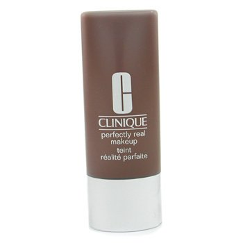 Clinique-Perfectly Real MakeUp - #54N