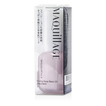 ComplexionMaquillage Styling Keep Base UV SPF 24 30ml/1oz