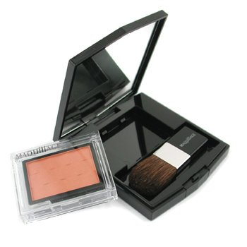 Shiseido-Maquillage Cheek Color ( Case + Refill ) - # OR311