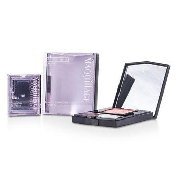 ShiseidoMaquillage Colorete ( Estuche + Recambio ) - # RS314 5g/0.17oz
