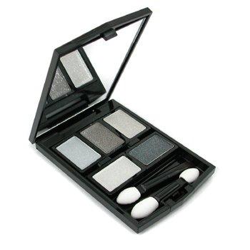 Shiseido-Maquillage Eyes Creater 3D - # SV832