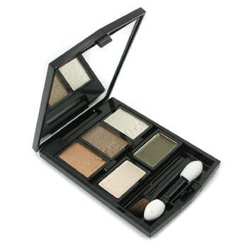 Shiseido-Maquillage Eyes Creater 3D - # BR363